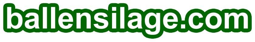ballensilage.com