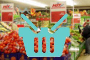 Online einkaufen, © ballensilage.com