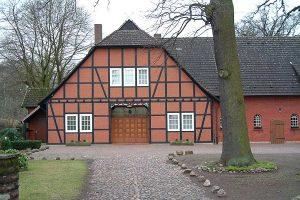 Bauernhof, © ballensilage.com