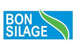Logo BONSILAGE, © Schaumann