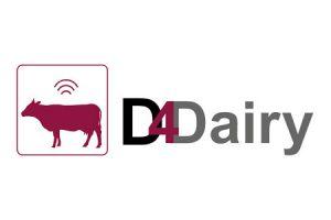 RDV & D4Dairy