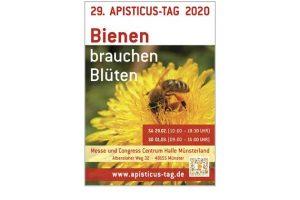 © Landwirtschaftskammer NRW