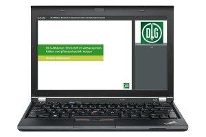 DLG-Webinare, © DLG