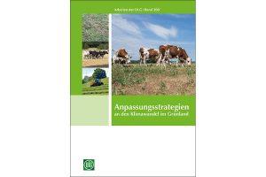 Cover DLG-Ratgeber, © DLG