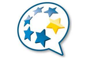 Logo SCHAUMANN Smart-News, © SCHAUMANN