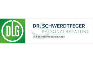 © DLG / Dr.Schwerdtfeger Personalberatung